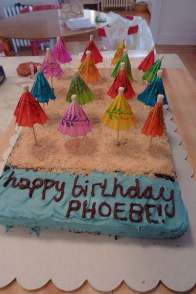 beach cake 2
