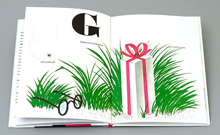 bruno-munari-abc-book-4-lg
