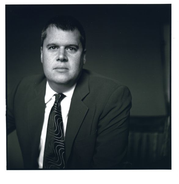 Daniel Handler Net Worth