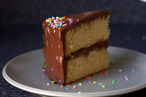 Smitten Kitchen Birthday Cake Archives Dinner A Love Story