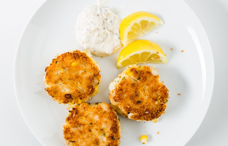 Three Tips for the Fish-spicious | Cooking and Recipes