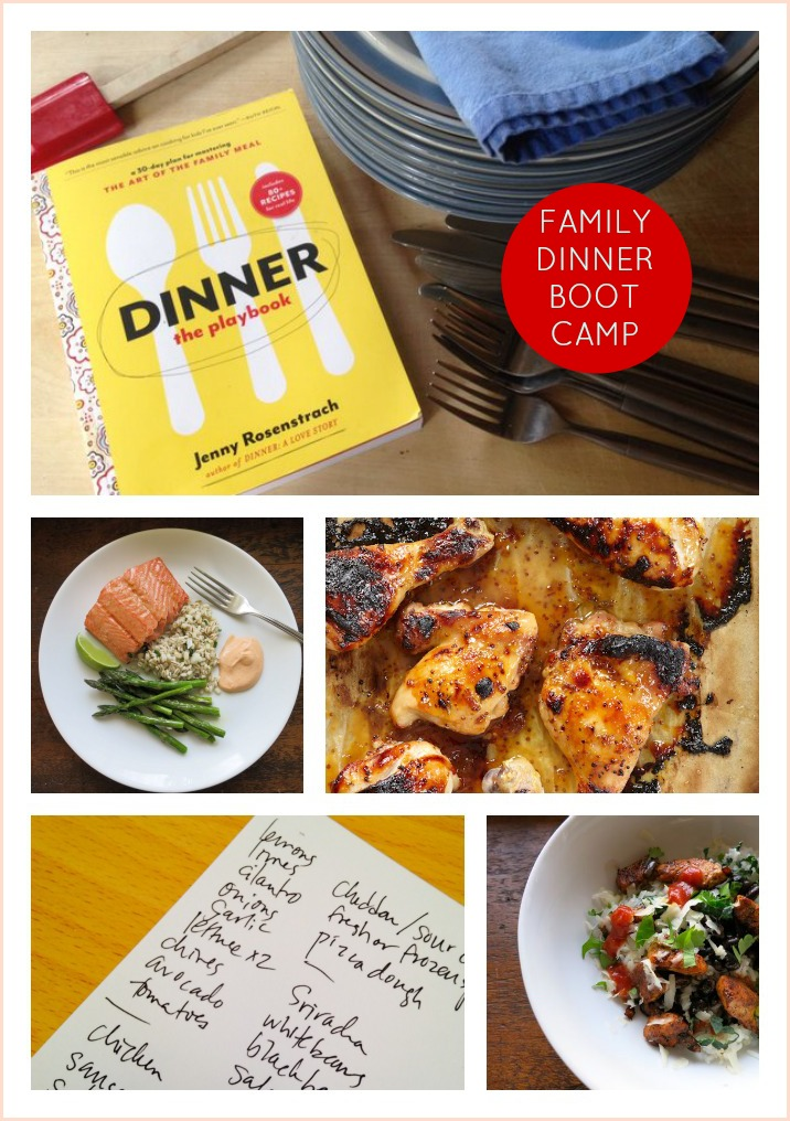 One Week Meal Plan Filipino Cook And Post