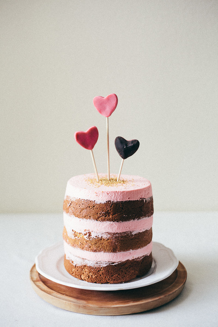 Fancy New Home Cake Ideas Embellishment - Home Decorating ...